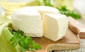 Верховный суд России поставил точку в споре о правах Адыгеи на бренд «Адыгейский сыр»