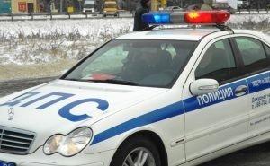 Трое жителей Серафимовича, пропавшие под Волгоградом, обнаружены мёртвыми