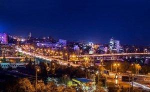 Что перед ЧМ-2018 пишут о Ростове иностранные СМИ?