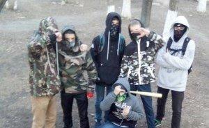 В Адыгее малолетние преступники всё чаще сбиваются в банды