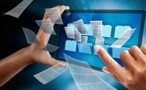 Массив данных по проектам Волгоградской области объединили в одну базу