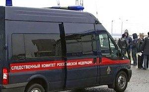 Пожилая семейная пара заживо сварилась в Астрахани из-за прорыва в батарее