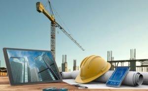 В строительном бизнесе Ростовской области грядут большие перемены