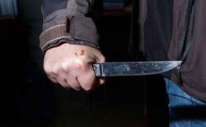 Свидетели убийства мужчины в Адыгее ничего не предприняли