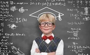 В Адыгее проходит Кавказская математическая олимпиада для одарённых школьников
