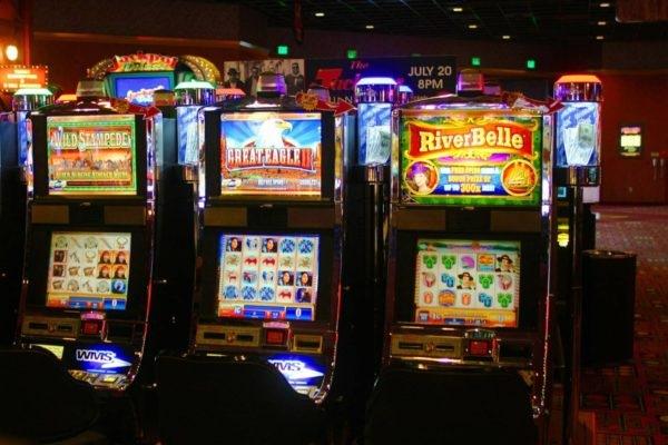 казино вулкан 24 онлайн