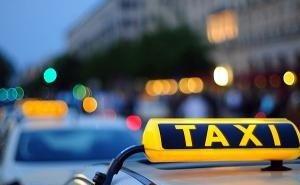 Тарифы такси в аэропорт в Ростове — одни из самых высоких в России