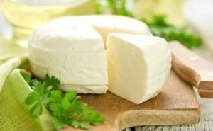 Адыгейский сыр стал «Звездой качества России»