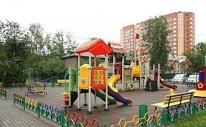 В Адыгее на благоустройство дворов и общественных территорий потратят 245,8 млн рублей