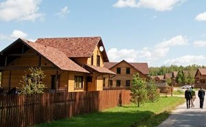 Астраханские муниципалитеты укрупняются