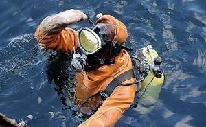 Под Волгоградом на диком пляже утонул мальчик из Петербурга