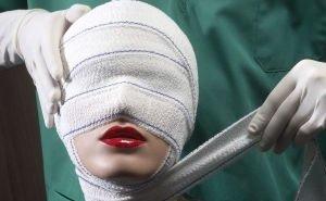 В Ростовской области пластические хирурги повально сдают лицензии