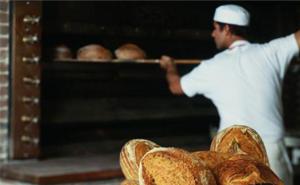 Что не так с волгоградскими пекарнями?