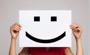 Социальный оптимизм среди астраханцев вырос на 4%