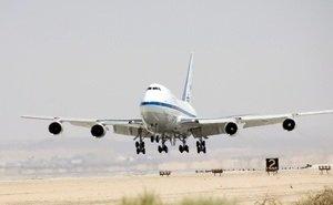 Пассажиров, совершивших экстренную посадку в Анталии, доставили в Ростов
