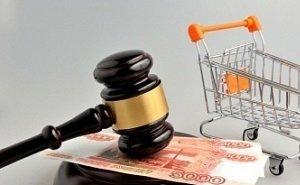 Волгоградцы всё чаще отстаивают свои права потребителей в досудебном порядке