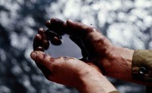 В Калмыкии возрождают нефте- и газодобычу