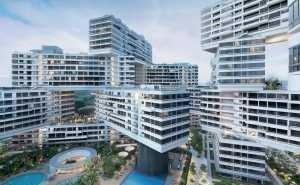 В Волгограде будут определять архитектурные тренды для всей страны