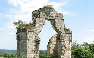 Адыгея лишилась уникального памятника XIX века