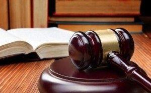 Верховный суд Калмыкии отменил оправдательный приговор экс-директору школы за поборы