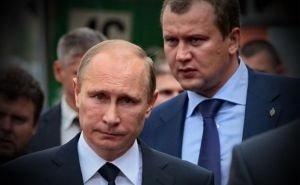 Сергей Морозов: кто он и почему поставлен Путиным руководить Астраханской областью