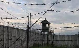 Из волгоградской колонии сбежали заключённые