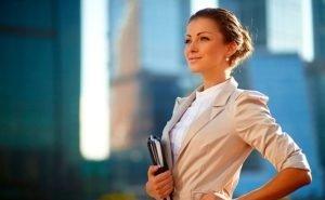 Деловые женщины соберутся в Астрахани