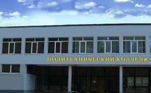 Ростов направил «Стрелу-П» на место трагедии в Керчь