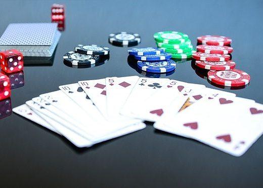 Бесплатные азартные игры Казино Вулкан