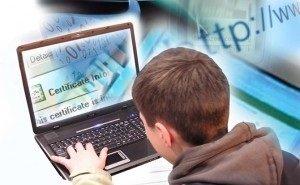 В Астрахани открывается IT-куб для детей