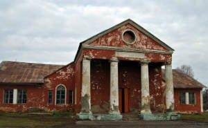 Ростовской области, чтобы отремонтировать все ДК, потребуется 250 лет