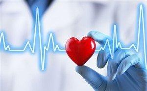 В Волгограде займутся совершенствованием кардиологической службы