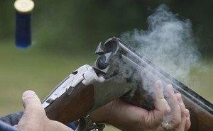 Астраханца, стрелявшего в грабителей, будут судить