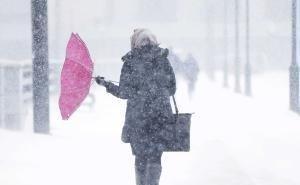 Отсутствие нормальной метеостанции в Ростове может привести к трагедиям