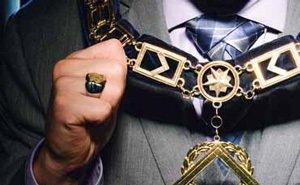 В Ростове хотят создать масонскую ложу