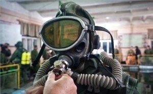 Волгоградский учебный центр инженерных войск представил новые разработки