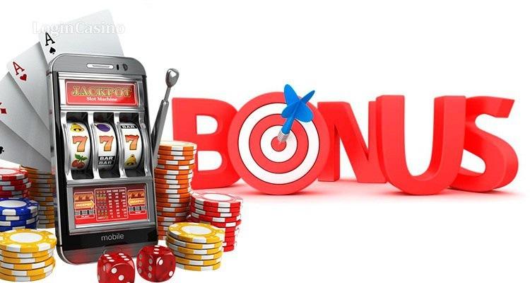 азартные игровые автоматы бесплатно и без регистрации