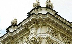 В Ростовской области не хватает реставраторов