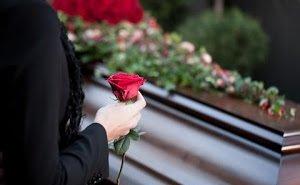 В сфере организации похорон в Волгограде кардинально ничего не поменяется