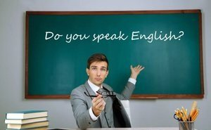 На Дону почти все первокурсники 19 колледжей получили «двойки» по английскому