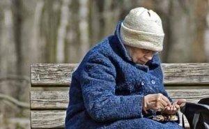 В Астраханской области будут искоренять бедность