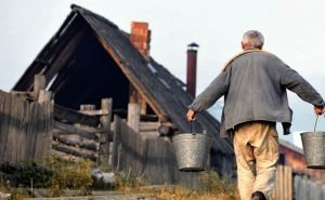 От Калмыкии ждут предложений по комплексному развитию сельских территорий