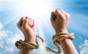 Ситуацию с наркоманией в Астраханской области оценили на «двоечку»