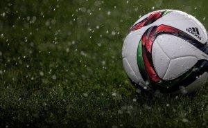 Первый матч на стадионе СКА разочаровал ростовчан