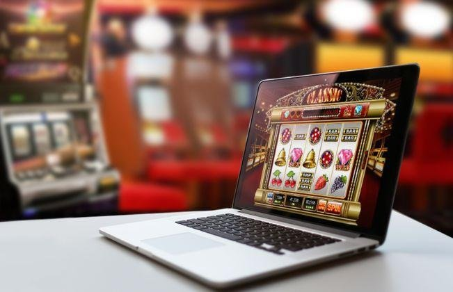Вулкан Россия казино бесплатно и без регистрации