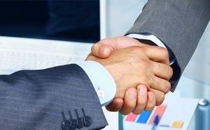 Астраханским предпринимателям участвовать в торгах станет легче