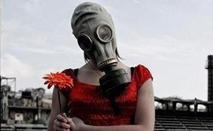 На измерение опасного воздуха Светлого Яра потратят 4,2 млн рублей