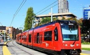 Метро или скоростной трамвай — неважно: в Ростове будут что-то проектировать