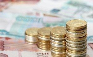 На реализацию нацпроектов Калмыкии выделяют 11 млрд рублей