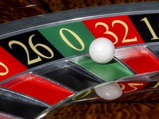 Путь Монголии к легализации казино